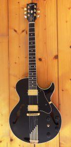 chitarra gibson