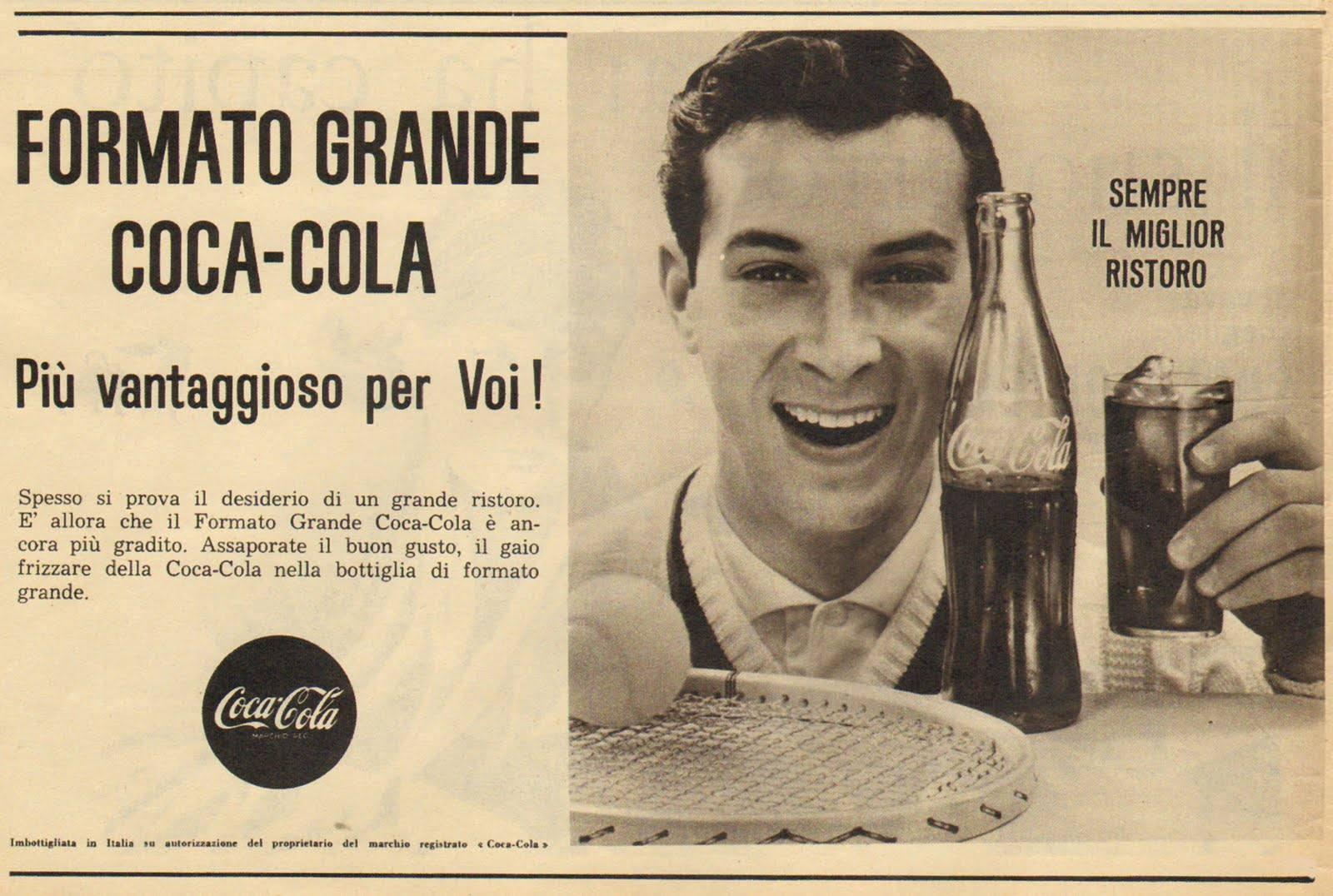 coca-cola2.jpg