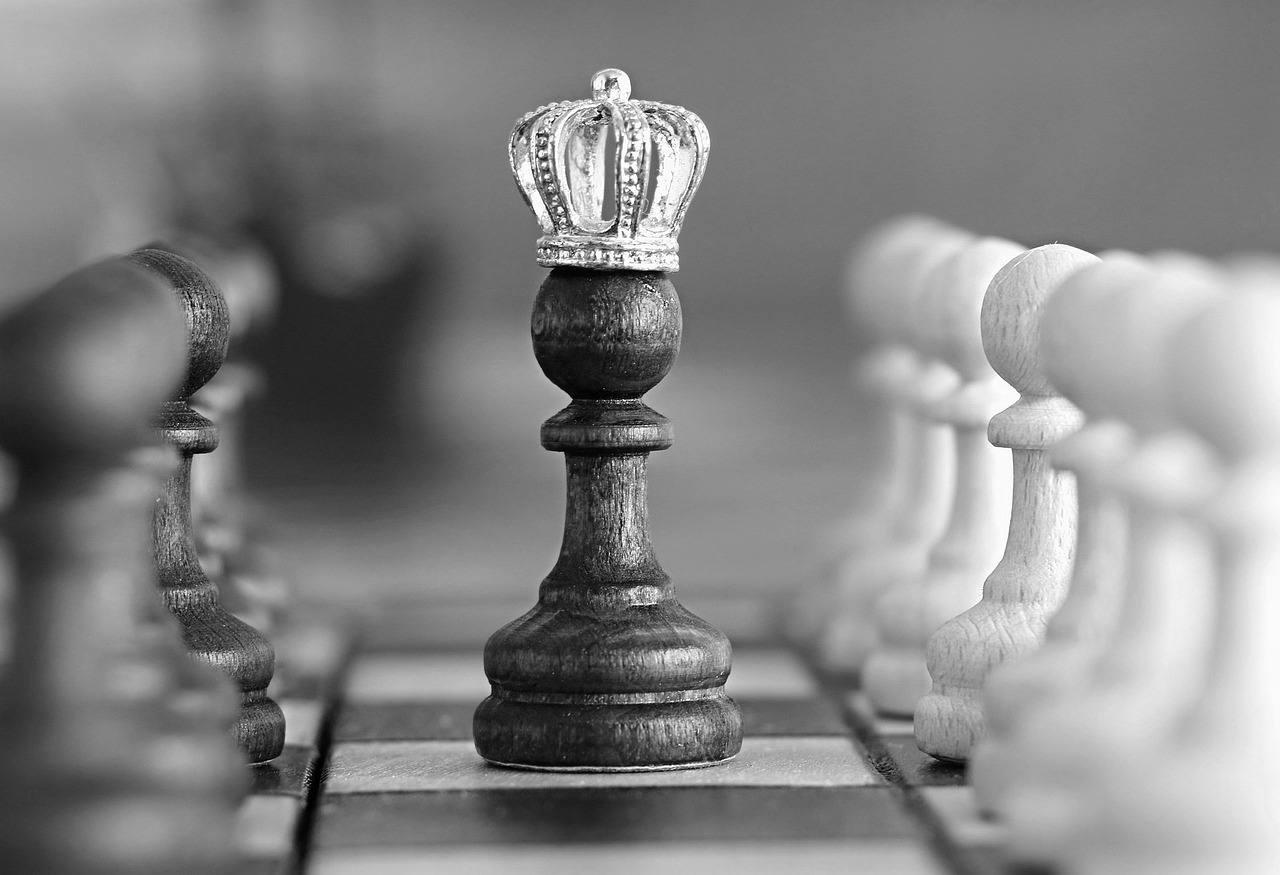 chess-2951256_1280.jpg