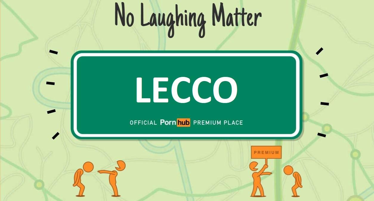LECCO-PORNHUB.jpg