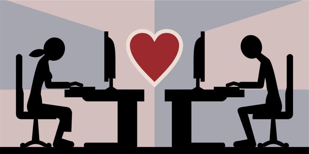 Dating discorso velocità di incontri a St Albans