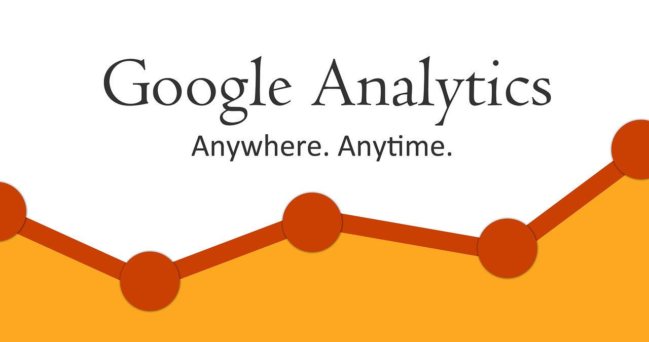 google-analytics.jpg
