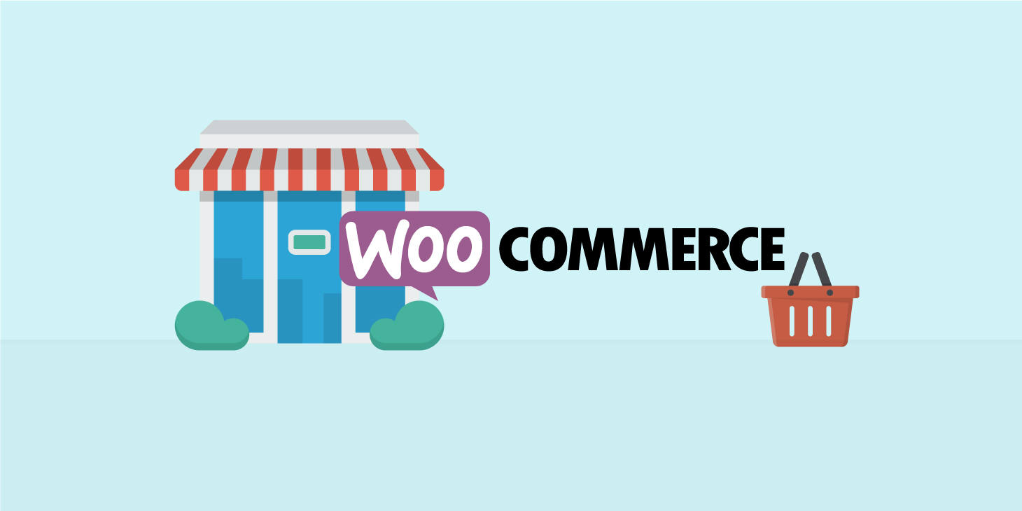 WPML-WooCommerce-Multilingual.jpg