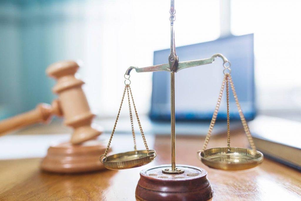 E-commerce a norma di legge