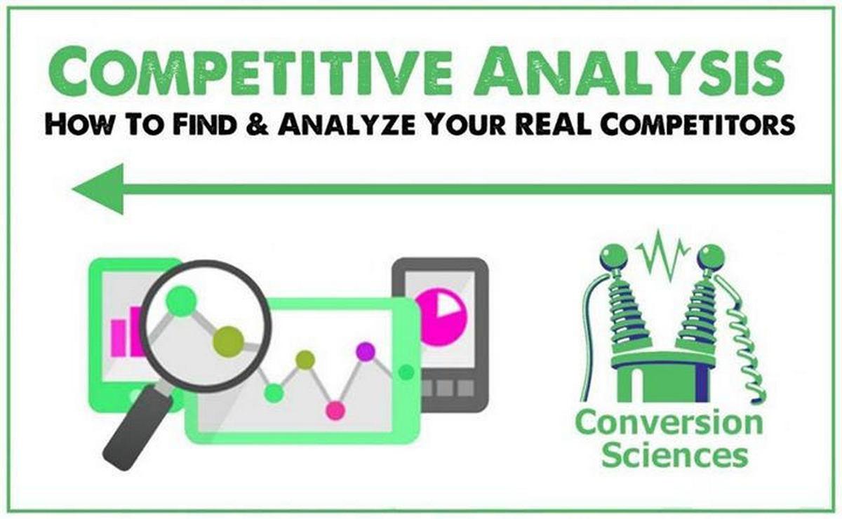 analisi-della-concorrenza-1.jpg