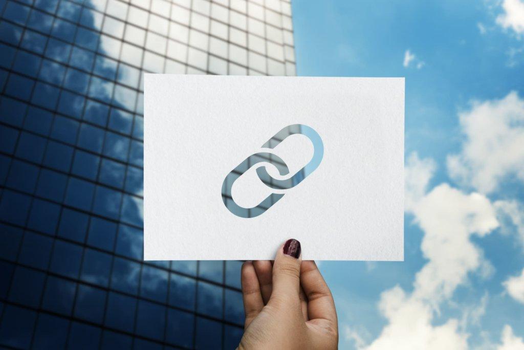 link building e digital pr