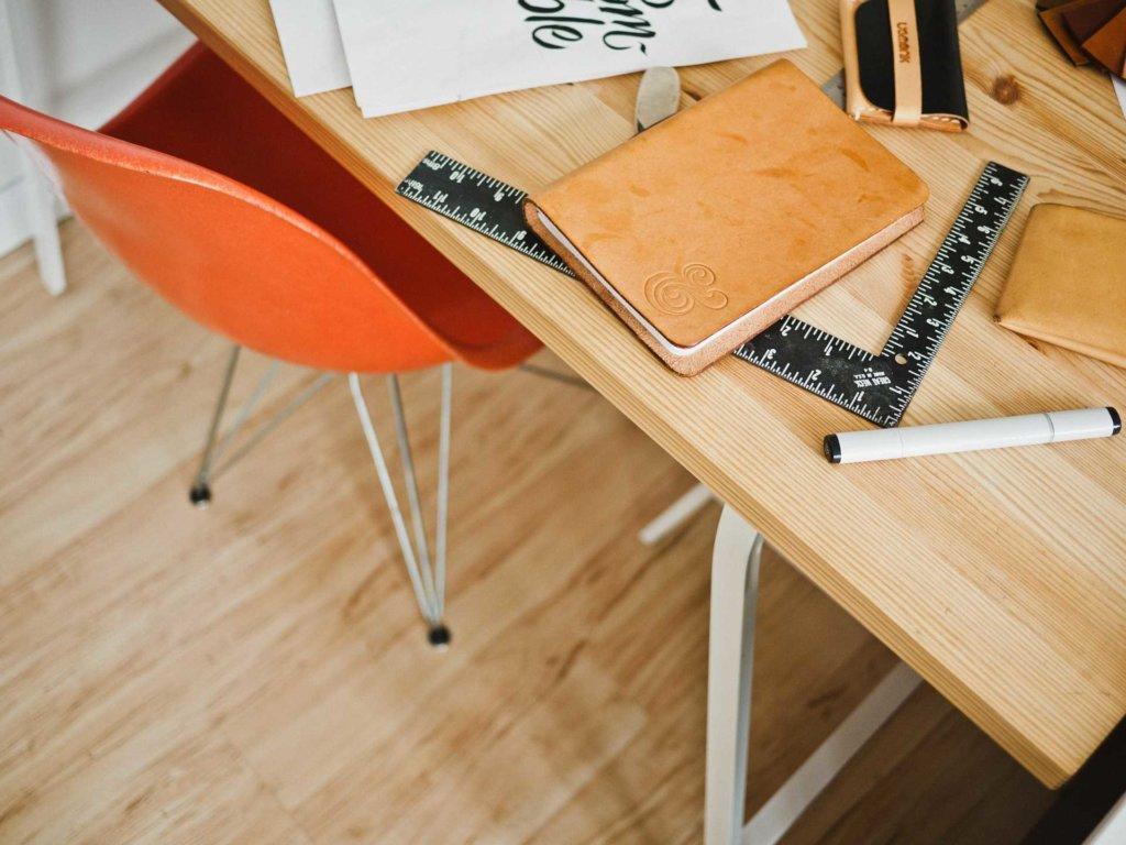 ottimizzazione seo onsite per blog di architettura
