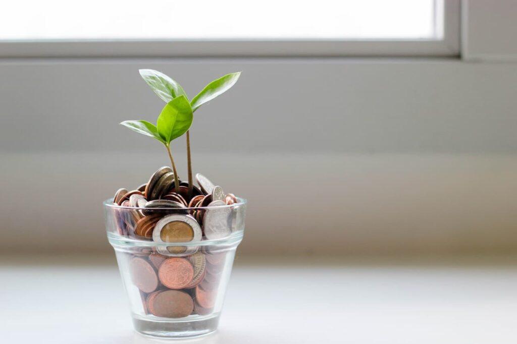 growth hacking e crescita