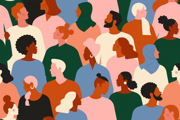 diversity e inclusion